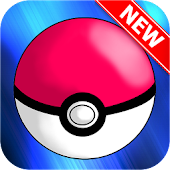 Top Pokemon Go tips APK for Ubuntu
