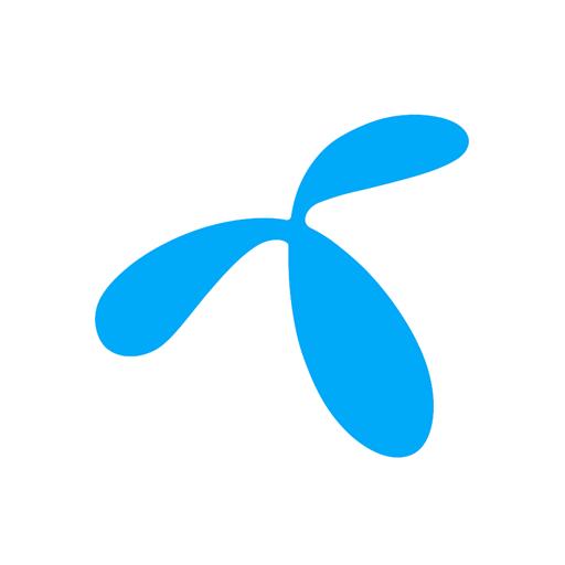 Android aplikacija Moj Telenor
