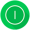 App Smart Screen On Off (New) APK for Windows Phone