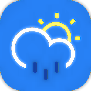 Weather & Widget