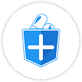 App Pocket Pharmacy - Pocket Pill version 2015 APK