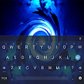 App Rasengan Keyboard APK for Windows Phone