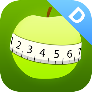Diabetes & Diet Tracker for Android