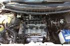 продам запчасти Mazda Mazda 5 Mazda 5 (CR)