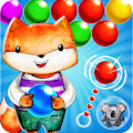 Download Popland Bubble Shooter APK on PC
