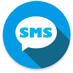 Download Amazing SMS For PC Windows and Mac