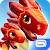 Dragon Mania Legends file APK for Gaming PC/PS3/PS4 Smart TV