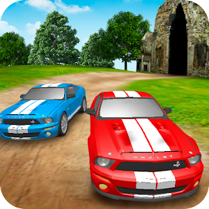 Car Racing Rally Championship For PC (Windows & MAC)