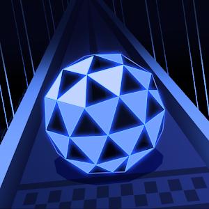 Geometry Run For PC / Windows 7/8/10 / Mac – Free Download