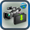 App Video Downloader NEW APK for Kindle