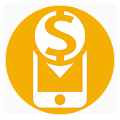 App Мобильный заработок AppTrack APK for Windows Phone