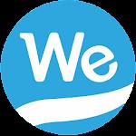 WeRun Icon