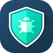 Free Mobile Antivirus Security APK for Blackberry