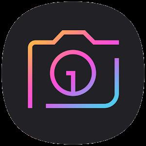 One S10 Camera - Galaxy S10 camera style Online PC (Windows / MAC)