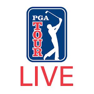 PGA TOUR LIVE For PC