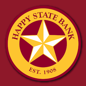 Happy State Bank-Personal For PC