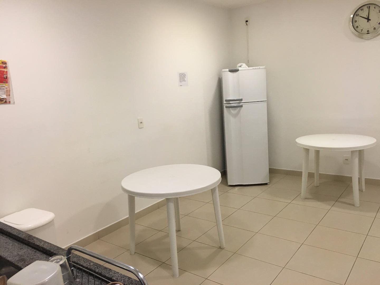 Sala para Locação - Granja Viana