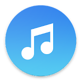 App Fx Music Player APK for Windows Phone