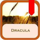 App AudioBook Bram Stoker Dracula APK for Windows Phone