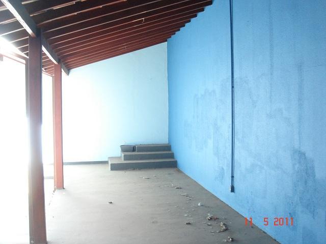 IMÓVEL Jardim Pinheiros | D'Lange Imóveis em Campinas
