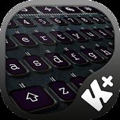 Download Type Keyboard APK for Laptop