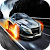 Crazy 3D racing games file APK Free for PC, smart TV Download