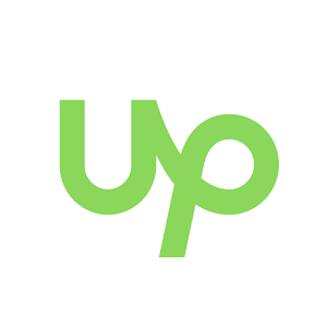 Upwork for Freelancers For PC / Windows 7/8/10 / Mac – Free Download