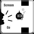 guide for scream go