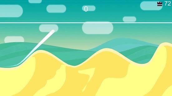 Dune Ball - Dune!