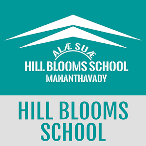 HillBlooms School for PC-Windows 7,8,10 and Mac
