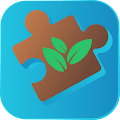 Game Nature Jigsaw Puzzles Game APK for Kindle