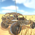 Buggy Simulator Extreme HD APK for Bluestacks