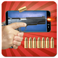 Weapons Simulator APK for Bluestacks