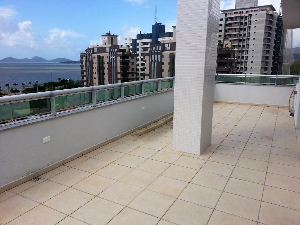 Apto 3 Dorm, Agronômica, Florianópolis (AP0634) - Foto 3