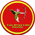 Download Clash Attack Video Strategy APK for Android Kitkat