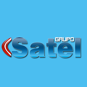 Download Grupo Satel For PC Windows and Mac