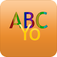 ABCya games Free for kids