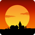 Game Catan APK for Kindle