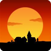 Catan APK Icon