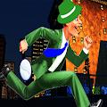 Free Inspector Runner APK for Windows 8