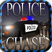 Game Robbers Highway Police Chase apk for kindle fire