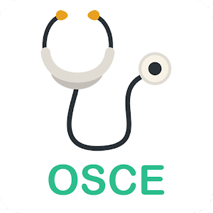 Download OSCE Reference Guide APK