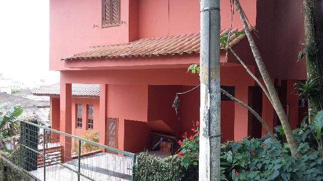 Casa 5 Dorm, Ponta das Canas, Florianópolis - Foto 4