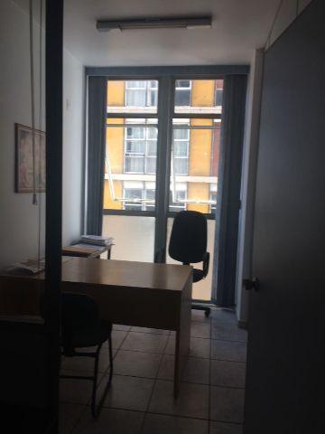 Sala para Locação - Centro