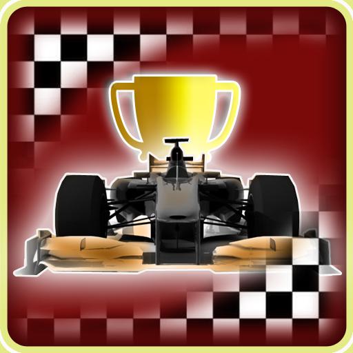 Formula Unlimited Racing (game)