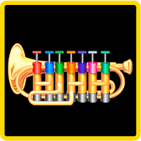 Trumpet Play For PC (Windows And Mac)