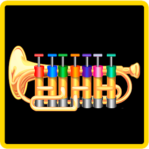 Trumpet Play For PC