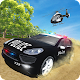 SWAT Police Squad Mad City Sim