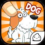 Dog Evolution Clicker Icon