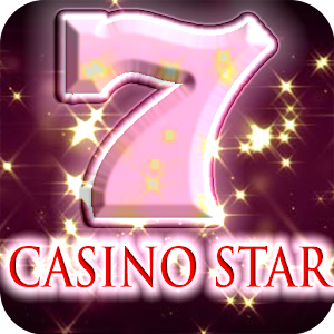 High Fashion Slots - Play Online Slot Machines for Free
